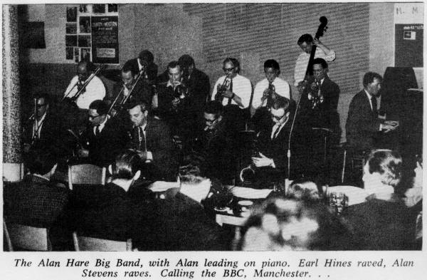 alan_hare_big_band_1965.jpg